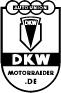 DKW Motorraeder Logo