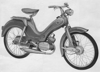 dkw motorrad dkw hummel